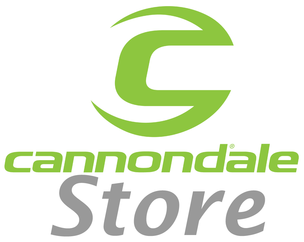 cannondale-1000-STORE-logo-srp