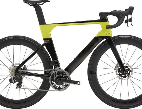 CANNONDALE SYSTEMSIX HI-MOD RED ETAP AXS (CARBON) (2021) – Listino Euro 10.499 – Per Info: 391.704.3910